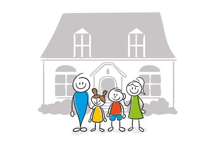 L-Bank Förderung eigengenutztes Haus