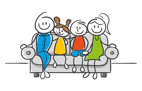 L-Bank Förderung für Familien