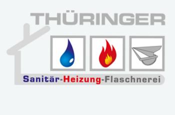 Thüringer Bauflaschnerei - Leistungen